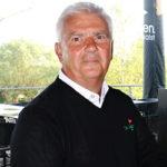 Herman Avoux