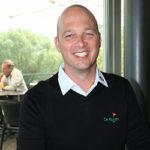 Nick De Jonge