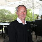 Pascal Van De Berghe