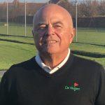 Paul Loewenthal