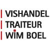 Vishandel Traiteur Wim Boel