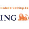ING liedekerke@ing.be