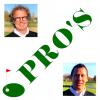Golf PRO's De Kluizen