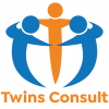 Twins Consult BV