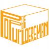 Pop-up De Loereman - kindvriendelijke zomerbar