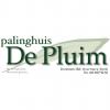 palinghuis De Pluim